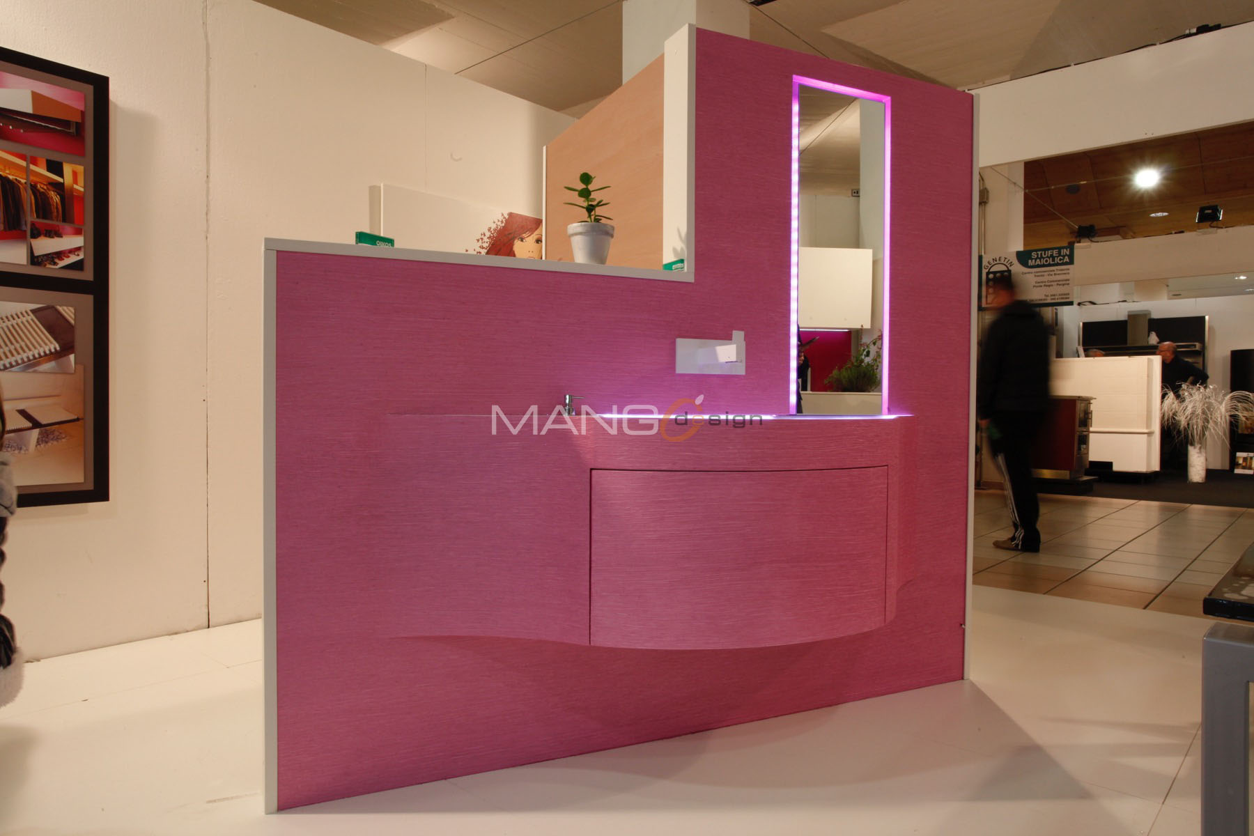 mangodesign_fiera2012 - 5