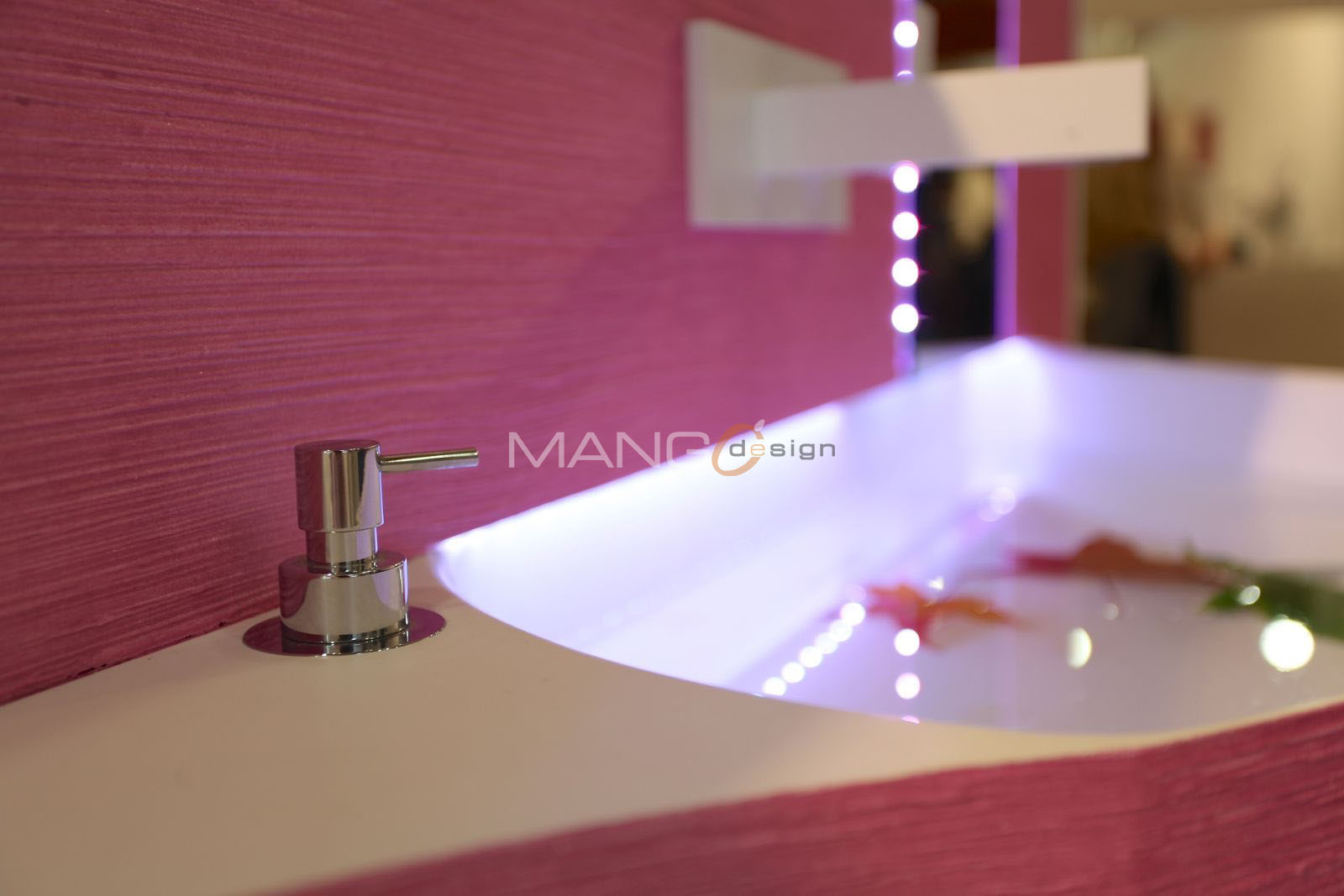 mangodesign_fiera2012 - 7