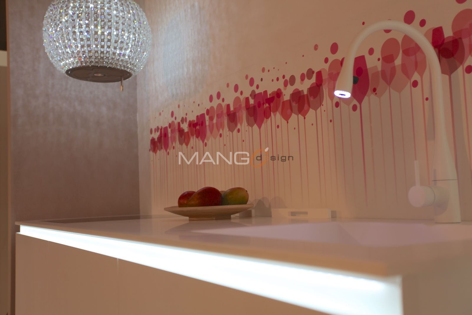 mangodesign_fiera2012 - 8