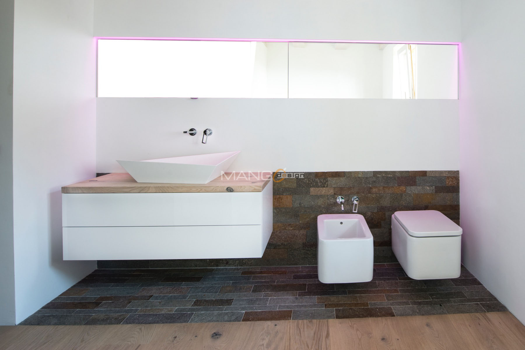 mangodesign_bagno_patty - 1