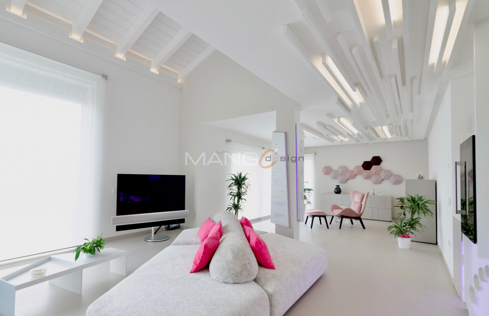 mangodesign_living_01