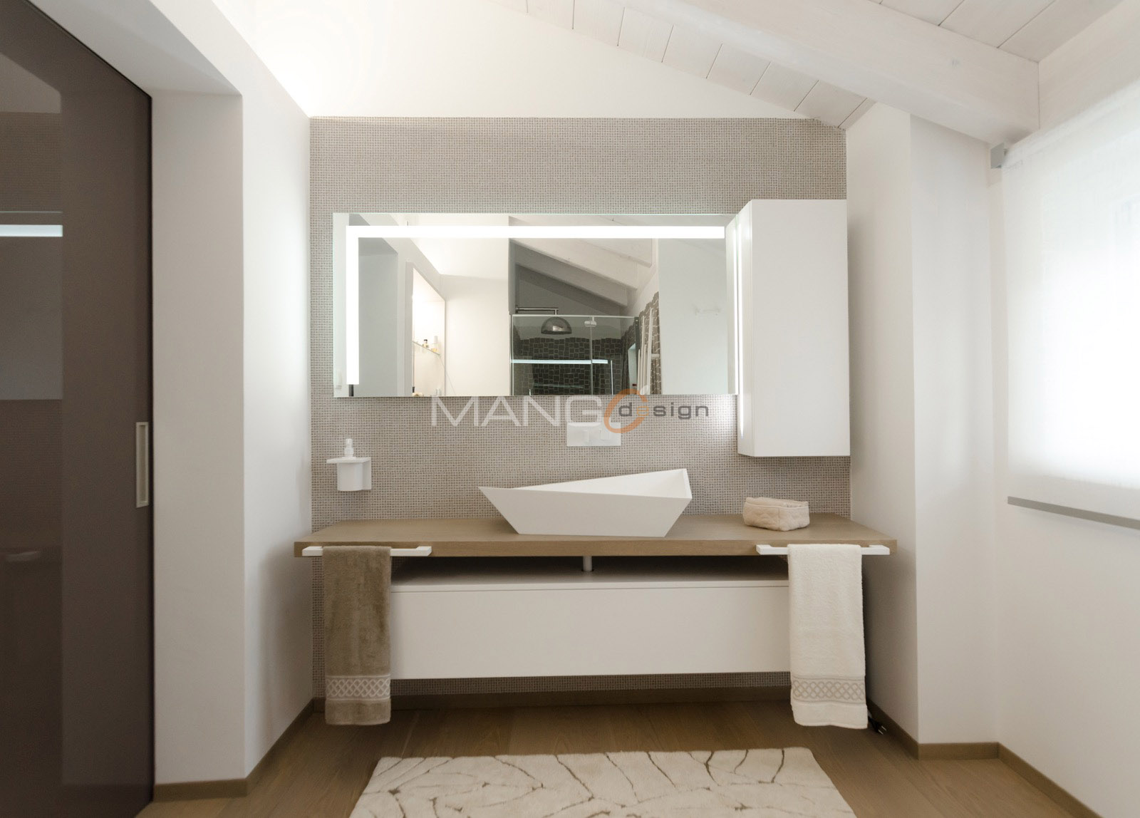 mangodesign_bathroom_1